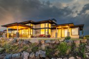 19280 Christopher  Court, Bend, OR image