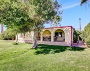 33020 Barcelona Drive, Thousand Palms image