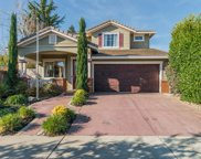684  Twinwood Loop, Roseville image