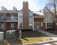 42939 Richmond Dr, Sterling Heights image