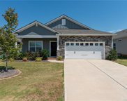 126  Willow Valley Drive Unit #32, Mooresville image