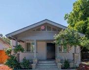 419 Quincy, Bakersfield image