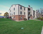 519 Wright Street Unit 301, Lakewood image