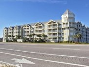 25805 Perdido Beach Blvd Unit 419, Orange Beach image