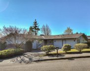 1822 234th Place SW, Bothell image