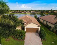 11318 Red Bluff  Lane, Fort Myers image