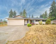 37633 40th Ave S, Federal Way image
