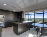 200 E Palmetto Park Road Unit #Ph-2, Boca Raton image