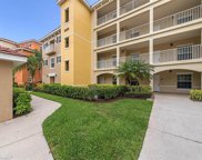 4520 Botanical Place Cir Unit 102, Naples image