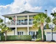 104 S Channel Drive, Wrightsville Beach image