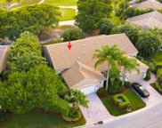 4658 Carlton Golf Drive, Lake Worth image