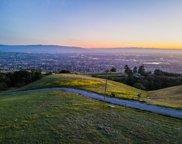 Higuera, San Jose image