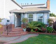 870 W Grant Pl, San Mateo image