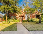 11911 Arcadia Bend Ln Lane, Houston image