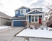 11715 Mobile Street, Commerce City image