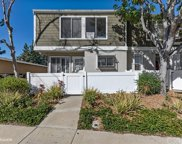 61 Abbeywood Lane, Aliso Viejo image