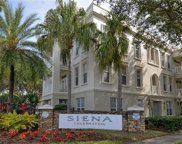 1021 Siena Park Boulevard E Unit 101, Celebration image