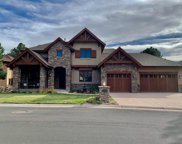 2606 Saddleback Court, Castle Rock image