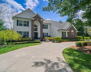 8785 STROBUS, Green Oak Twp image