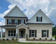 1512 Little Leaf Way, Nolensville image