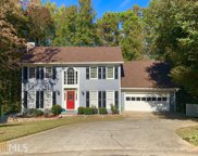 1381 Pinehurst Hunt, Lawrenceville image