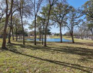 7404 Jo Will, Colleyville image