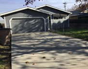 723  D Street, Lincoln image