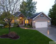 3672 Shadow Mountain Trail, Idaho Falls image