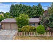 52326 SW 3RD  ST, Scappoose image