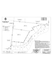 Hall Cemetery Rd-Tract 14, Burns image