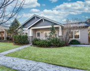 1557 NW Cumberland, Bend, OR image
