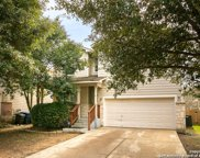 9719 Ceremony Cove, San Antonio image