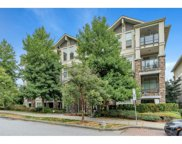 265 Ross Drive Unit 401, New Westminster image