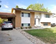4944 W Cherrywood Ln S, West Valley City image