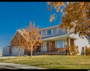 110 Lakeview, Tooele image