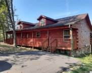 815 Blue Herring Way, Sevierville image
