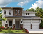 16115 Voltera Point, Montverde image