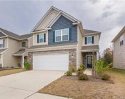 1834  Skipping Stone Drive Unit #622, Fort Mill image