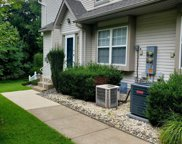 2304 Beacon Hill Dr, Sicklerville image