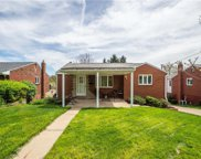 1843 Woodcove Pl, Banksville/Westwood image