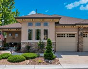 14814 W 32nd Drive, Golden image
