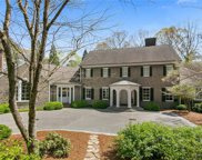1609 Nancy Creek Ridge NW, Atlanta image