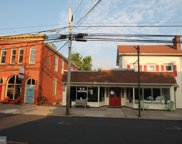 120-126 S State   Street, Newtown image