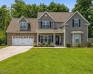 204 River Oats Court, Holly Ridge image