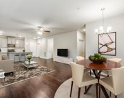 1735 Wittington Place Unit 1105, Farmers Branch image