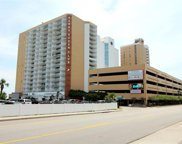 9550 Shore Dr. Unit 1430, Myrtle Beach image