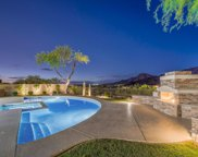 11242 E Beck Lane E, Scottsdale image