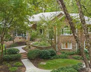 9924 Waterview Road, Raleigh image