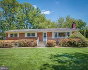 6160 Hardy Dr, Mclean image