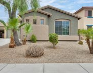 8790 W Windrose Drive, Peoria image